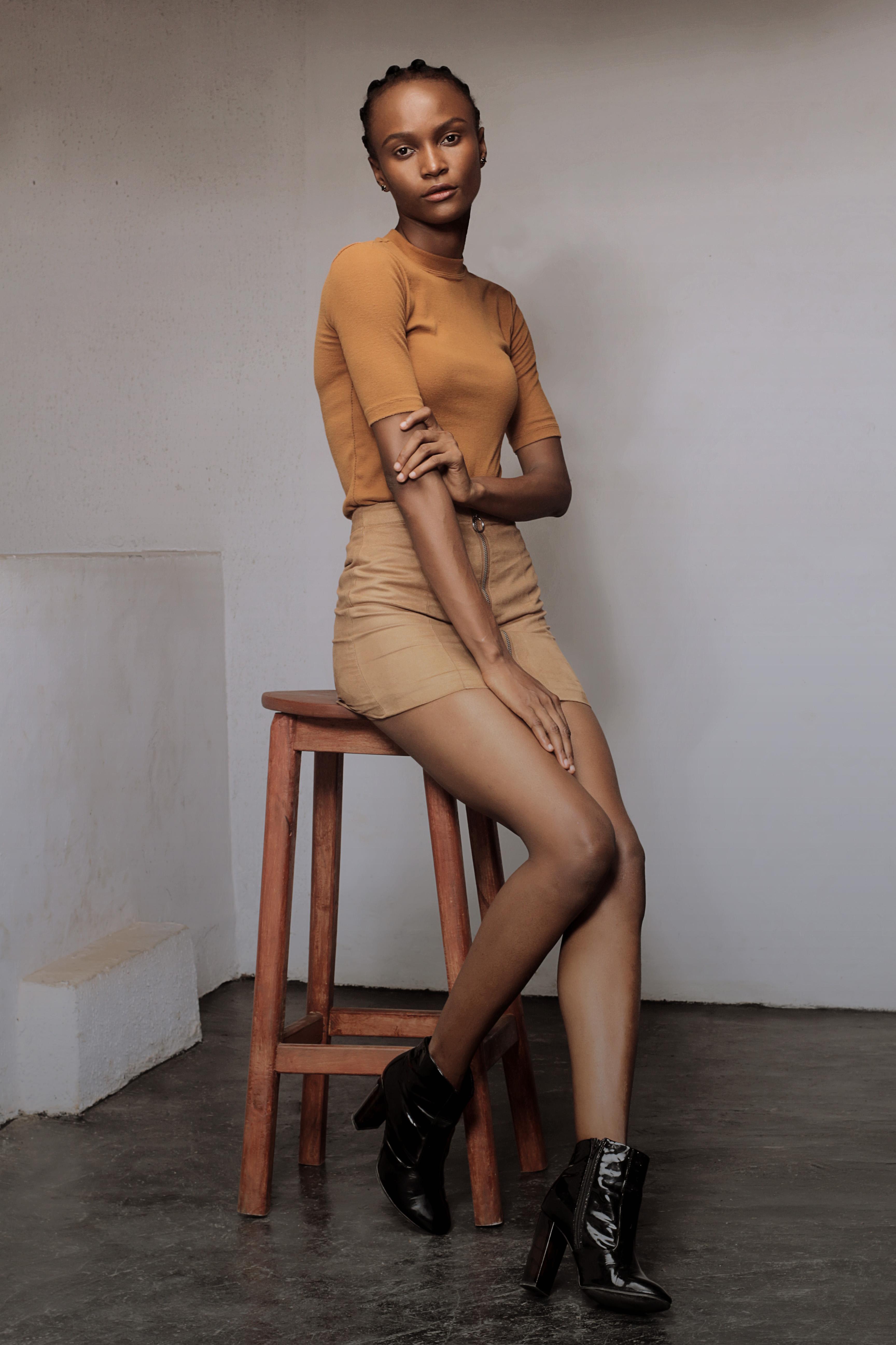 Lydia Ezenwa (2)