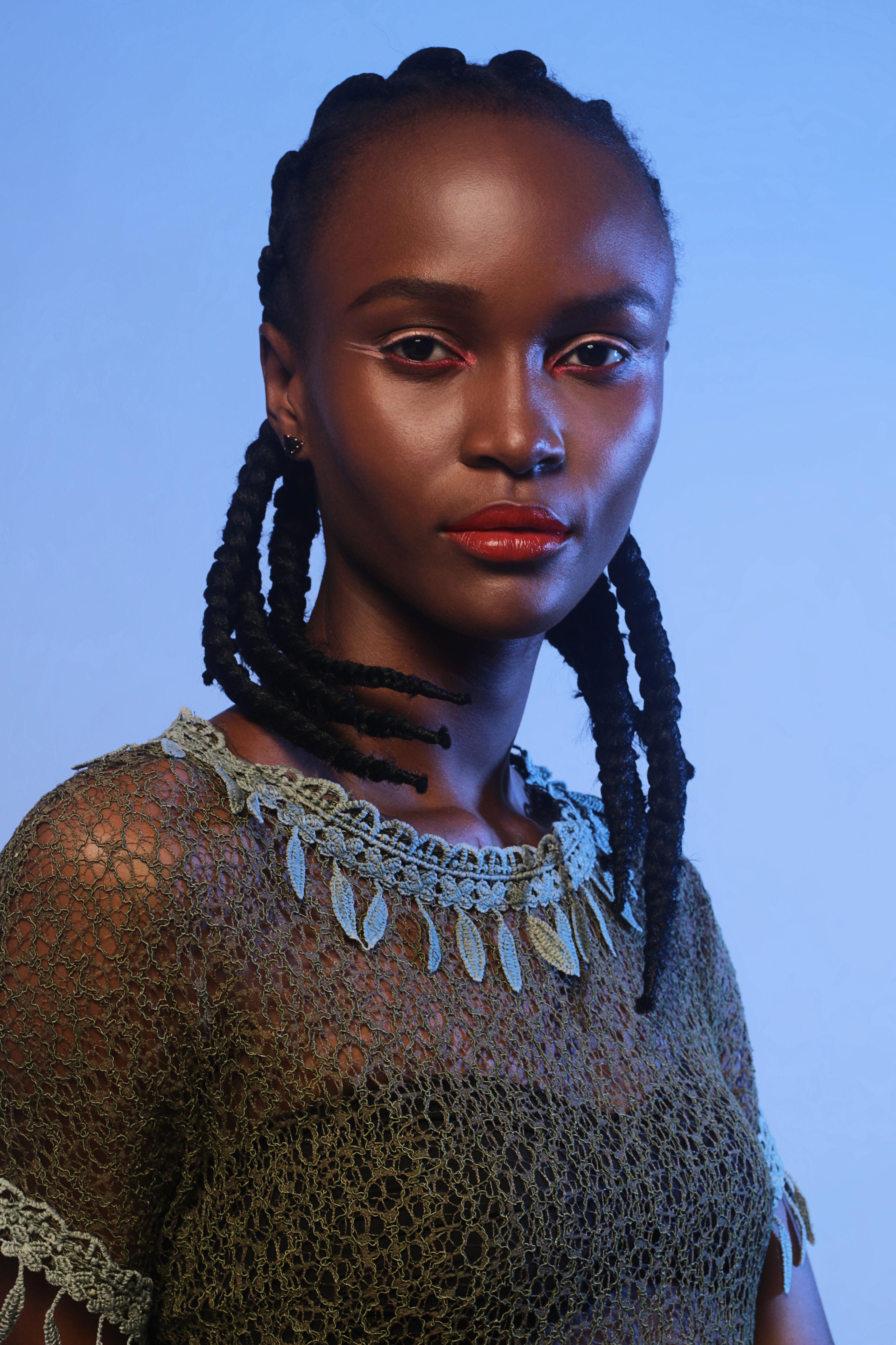 Lydia Ezenwa (5)