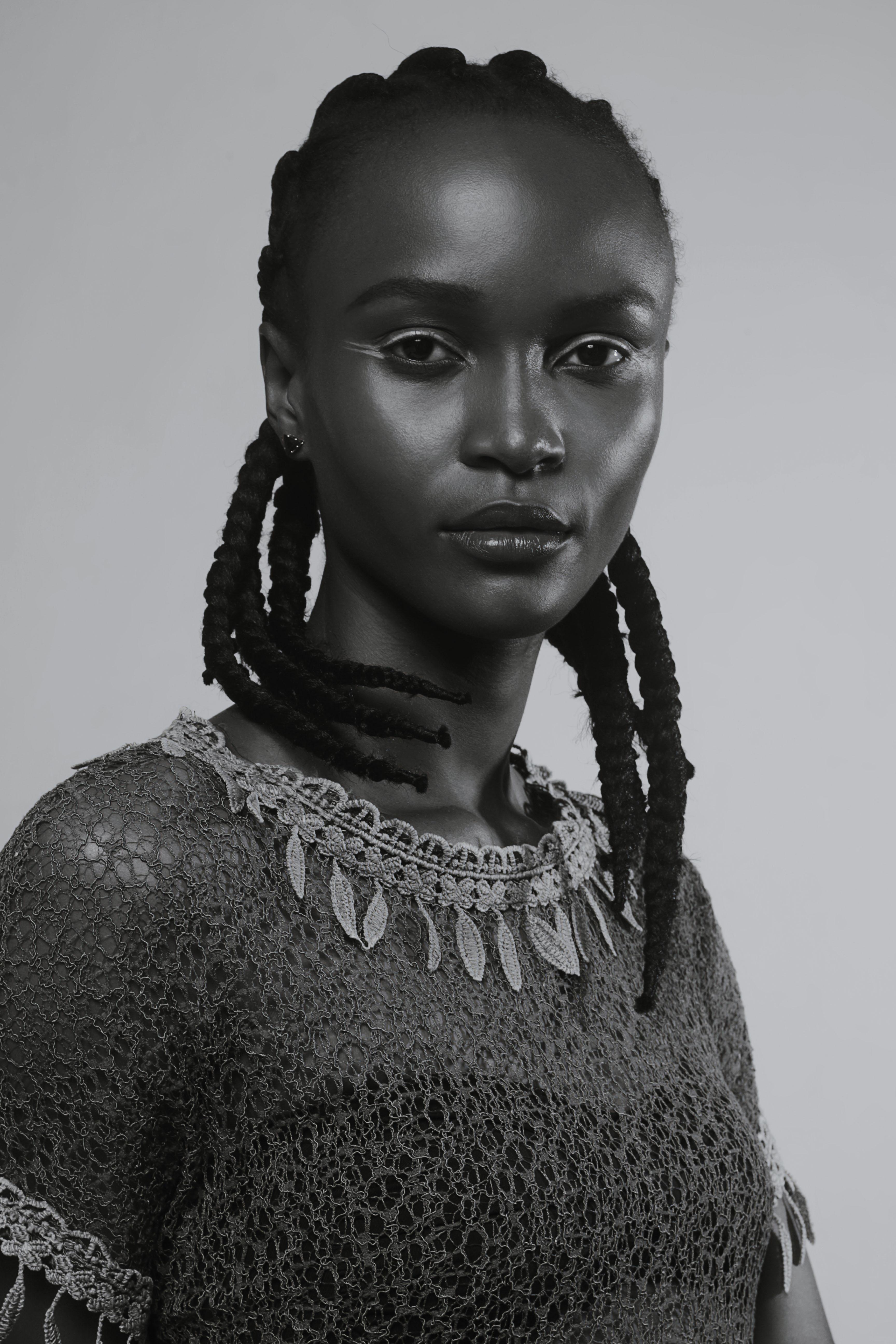 Lydia Ezenwa (6)