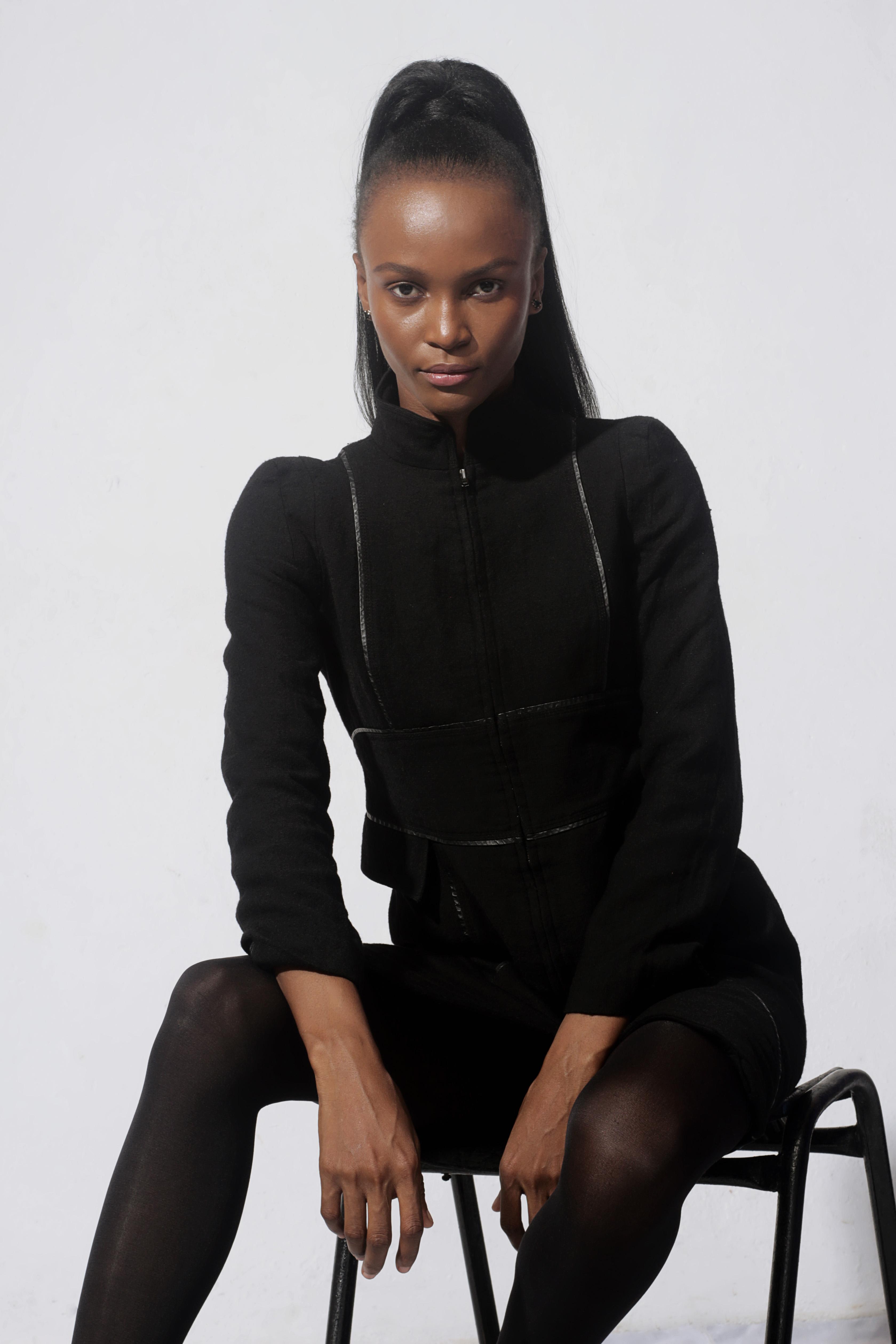 Lydia Ezenwa (7)